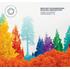 アーノンクール&ベルリン・フィルのシューベルト交響曲全集(SACDハイブリッド)