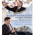 ヤンソンスを指揮に迎えたベルリン・フィルの2017年ヨーロッパコンサート・イン・キプロス