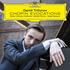 ダニール・トリフォノフの新録音はプレトニョフとの共演で2曲のピアノ協奏曲を含むショパン!(2枚組)