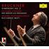 """ムーティ&ウィーン・フィル~ブルックナー:交響曲第2番&R.シュトラウス""""町人貴族"""""""