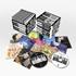 DECCA80年間にわたるピアノ録音『DECCA SOUND~ピアノ・エディション』(55枚組)