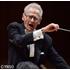 故スクロヴァチェフスキと読売日本交響楽団による未発表ライヴ3タイトルを一挙発売!(UHQCD仕様)