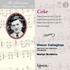 「ロマンティック・ピアノ・コンチェルト・シリーズ」第73集はイギリス後期ロマン派の作曲家、ロジャー・サシェヴェレル・クック!