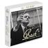 リヒター伝説のバッハ録音を新規リマスタリング、CD+BD&DVDの豪華BOXセットに!
