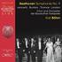 """1963年バイロイト・ライヴ!ベームのベートーヴェン""""第九""""~ワーグナー生誕150年&没後80年記念"""