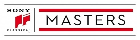Sony Classical Masters