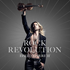 クラシックとロックを融合!デイヴィッド・ギャレットの新作『ロック・レヴォリューション』