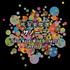 東京佼成ウインドオーケストラの「吹奏楽燦選」シリーズの最新作!『吹奏楽燦選~ザノーニ』(UHQCD)