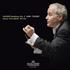 """アダム・フィッシャーとデュッセルドルフ交響楽団によるマーラー・プロジェクト第2弾は""""交響曲第4番""""!"""