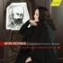 知られざるドイツの作曲家、ラフに師事したウルシュプルフのピアノ独奏曲全集!(3枚組)