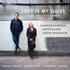 ソプラノのサンプソンとカウンターテナーのデイヴィスによる『デュエットと独唱曲集』(SACDハイブリッド)