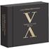 来日記念限定盤!ウラディミール・ユロフスキ&ロンドン・フィル首席指揮者就任10周年記念BOX(7枚組)