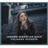ユリアンナ・アヴデーエワの新録音は音響にこだわったJ.S.バッハのピアノ作品集!
