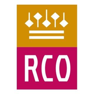 RCO Live レーベル厳選セール1