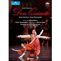 マニュエル・ルグリ率いるウィーン国立バレエ団によるヌレエフ版「ドン・キホーテ」