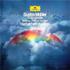 カラヤン&BPOアナログ録音のマーラー第9がSACDシングルレイヤー化!
