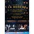 """ノセダ&トリノ王立歌劇場による""""ラ・ボエーム""""。アレックス・オレによる現代演出で120年の時を経て再び上演!"""