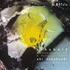 高橋アキのシューベルト・シリーズ第6弾は最晩年のピアノ作品集