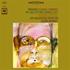 オーマンディ&フィラデルフィアのプロコフィエフ・アルバムが180グラム高品位アナログLPで復活!