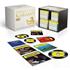 カラヤン生誕110年記念リリース『カラヤンDG&DECCA録音全集』356枚組