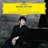 """チョ・ソンジンの新録音は2018年没後100年を迎えるドビュッシーの""""映像""""、""""ベルガマスク組曲""""を含むピアノ作品集!"""