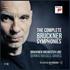 デニス・ラッセル・デイヴィスのブルックナー:交響曲全集(10曲)が廉価BOX化!