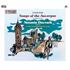 ダヴラツの名唱・名録音『オーヴェルニュの歌』が過去最高音質でXRCD化!