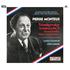 モントゥー&ロンドン響の1963年チャイコフスキー・ステレオ・ライヴがXRCD化!