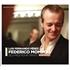 ルイス・フェルナンド・ペレスが弾くモンポウのピアノ作品集