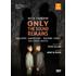 """日本の「能」を題材としたオペラ!カイヤ・サーリアホの歌劇""""オンリー・ザ・サウンド・リメインズ"""""""
