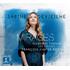 サビーヌ・ドゥヴィエルの新録音はフランス歌曲集『ミラージュ』!共演はロト&レ・シエクル!