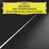 LP化!カラヤンのデジタル名盤ブラームス交響曲全集、ムラヴィンスキー、マイスキー、内田光子、I.ヘンデル