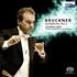 ノット&東京交響楽団の壮大な大伽藍!ブルックナー:交響曲第5番(SACDハイブリッド)