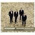"""モディリアーニ弦楽四重奏団、新たなメンバーを迎えた初めての録音はシューマンの""""弦楽四重奏曲全集"""""""