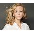 デセイ&ルグランの共演再び!『ビトウィーン・イエスタデイ・アンド・トゥモロー~ある普通の女性の素晴らしい人生』