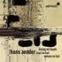 ハンス・ツェンダーの自演を含む作品集!一休宗純を題材にした世界初録音曲収録