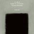 トマス・デメンガによるJ.S.バッハ:無伴奏チェロ組曲全曲(2枚組)