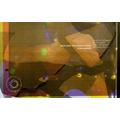【予約ポイント10倍】ラトル、ペトレンコ、ドゥダメル&ベルリン・フィル『ジョン・アダムズ・エディション』(4CD+2BD)