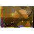ラトル、ペトレンコ、ドゥダメル&ベルリン・フィル『ジョン・アダムズ・エディション』(4CD+2BD)