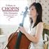 長谷川陽子デビュー30周年記念CD『Tribute to Chopin』