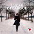 クレーメルが注目するリュカ・ドゥバルグ、3枚目のアルバムはシューベルトとシマノフスキのピアノ・ソナタ集