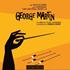 「5人目のビートルズ」ジョージ・マーティン『映画音楽集&オリジナル・オーケストラ・ミュージック』世界初録音楽曲も!