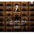 アマンディーヌ・ベイエ&リ・インコーニティによる最新録音はJ.S.バッハの「偽作」集!?『BWV… or not?~偽物のバッハ』