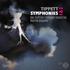 マーティン・ブラビンズの英国音楽!BBCスコティッシュ響とのティペット:交響曲第1番&第2番が登場!