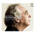 【限定盤】フィリップ・ヘレヴェッヘ70歳記念!『ハルモニア・ムンディ・イヤーズ』(30枚組)