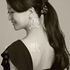 幸田浩子が歌う世代を超えて歌い継ぎたい歌『優歌(ゆうか)〜そばにいるうた、よりそううた』(UHQCD)