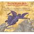 サヴァールの新録音はスペイン継承戦争時期の音楽集『いと高きところにいる神に』(2枚組SACDハイブリッド)
