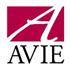 【日本完全限定】Avie Records創立15周年記念キャンペーン!厳選15タイトル特別価格