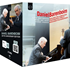 【数量限定】『ダニエル・バレンボイム・アニバーサリー・エディション』(27枚組DVD)