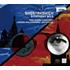 """小林研一郎&ロンドン・フィルによる新録音!ショスタコーヴィチ""""交響曲第5番""""(SACDハイブリッド)"""